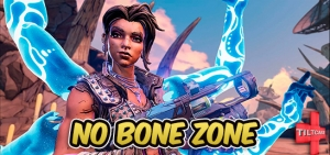 S10 394 No Bone Zone